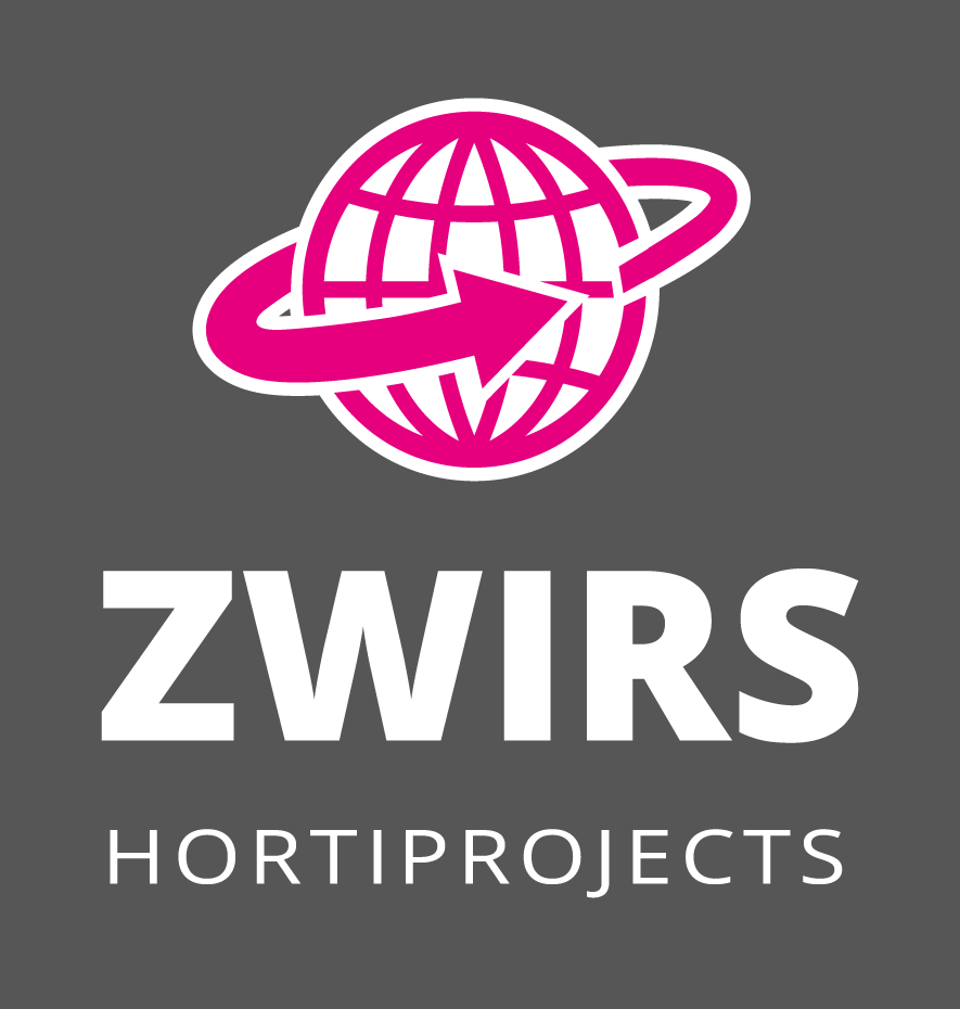 Zwirs Horti Projects